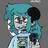 TealDragon11's avatar