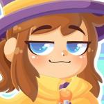 Джонстон's avatar