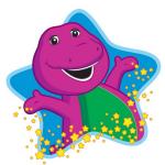 PurpleDino101
