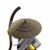 Master Wu 123