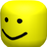 Noobyrblx011's avatar