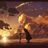 QZxtr's avatar