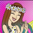 FanFreak611's avatar
