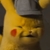 LemonMouthTheCat