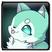 Aivoz's avatar