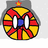 NOTageust938's avatar