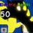 Halollmao's avatar