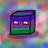 RomAbraham's avatar