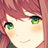 WaterWitchBob's avatar