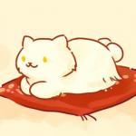 SupremeNamazu's avatar