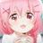 Redandblue101's avatar