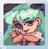 Morrigan101's avatar