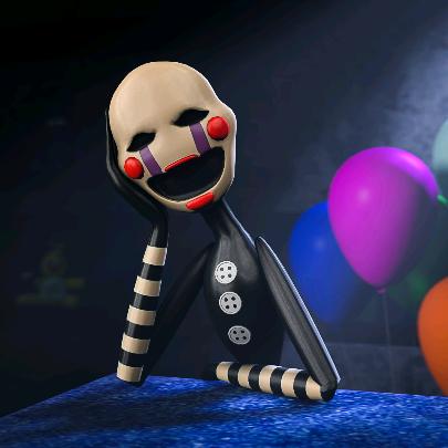 Deniz Cal Castro's avatar
