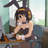 Raekwondachef's avatar