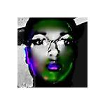 BibidhNH's avatar