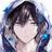 森林0's avatar