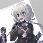 Edwardjeria's avatar