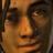 Lukas Jesse Kierkegaard's avatar