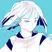 Koakuh's avatar