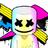 Hunter Cartoleiro's avatar