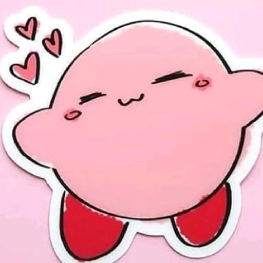 KirbyFan99's avatar
