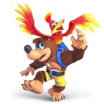 JoxFox2109's avatar