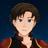 Renoah155's avatar