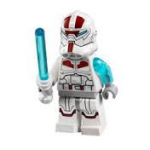 Clone Jedi Master