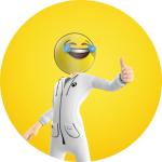 SiHO colus's avatar