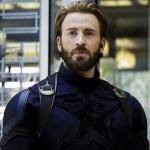 Marvelus's avatar