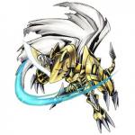 Zubamon20's avatar