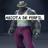 Alonik's avatar