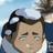KrazyKat77777777's avatar
