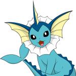 Dragon Vaporeon's avatar