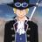 Gol D. Annie's avatar