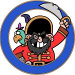 TheBeardedBuccaneer's avatar