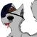 Kojotenpfote's avatar