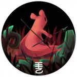 Shinyfloreon's avatar