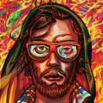 Autodeltatime's avatar