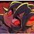 RoaringRedRanger's avatar
