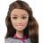 Nicky Ryan-Jonas's avatar
