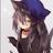 Iluvgacha's avatar