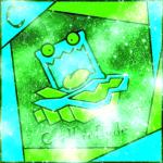 CoolProDude10986's avatar