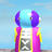 Tsw089's avatar