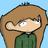 Snowingeel's avatar