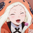 KindaWeirdAsian's avatar
