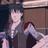 Springtrap1128's avatar