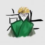 02alex05's avatar