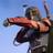 BobaFett3655's avatar