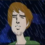 Wiktor Kubix's avatar